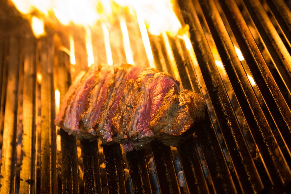 puerto-la-boca-steak-grilling.jpg