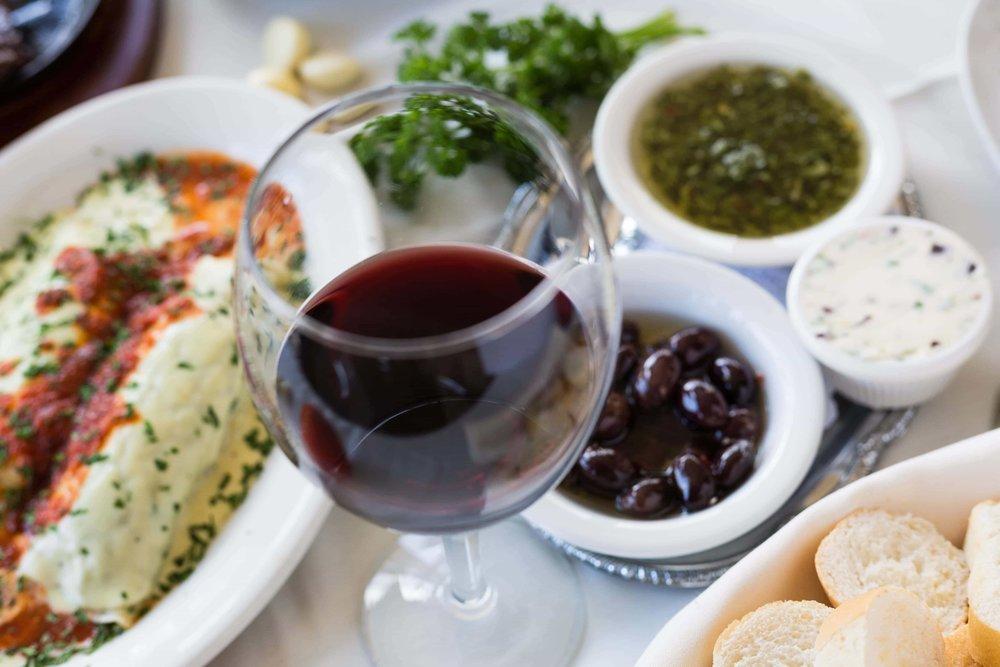 puerto-la-boca-wine-olives.jpg