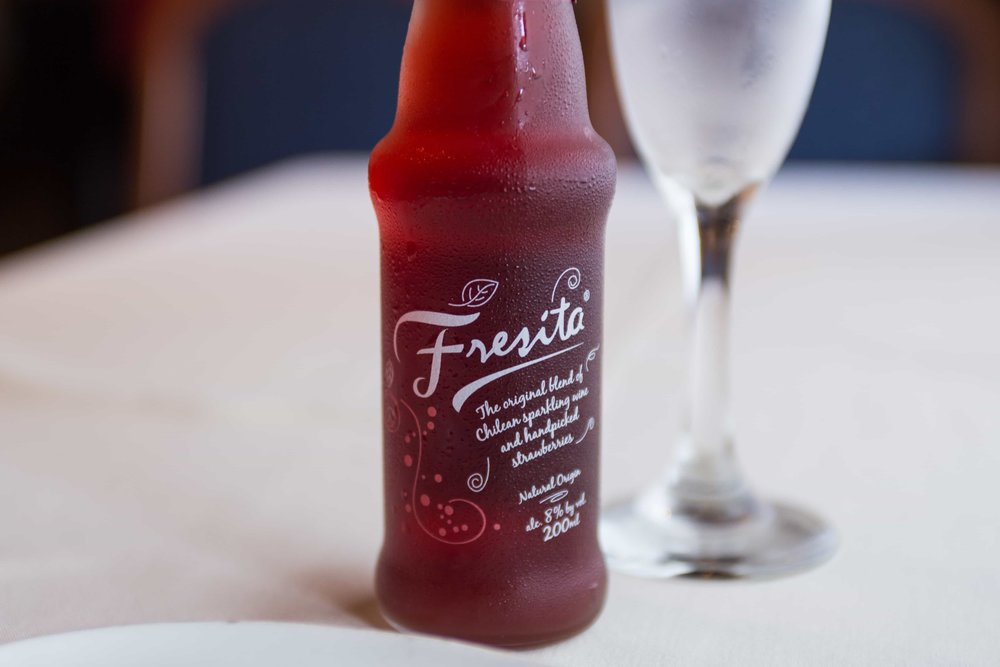 puerto-la-boca-fresito-drink.jpg