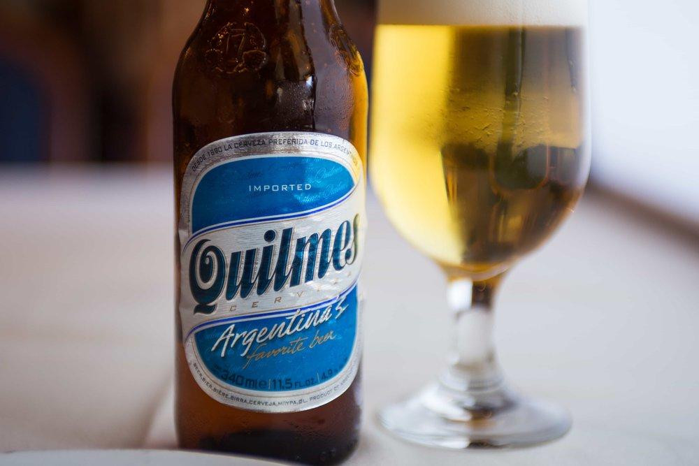 puerto-la-boca-quilmes-beer-san-diego.jpg