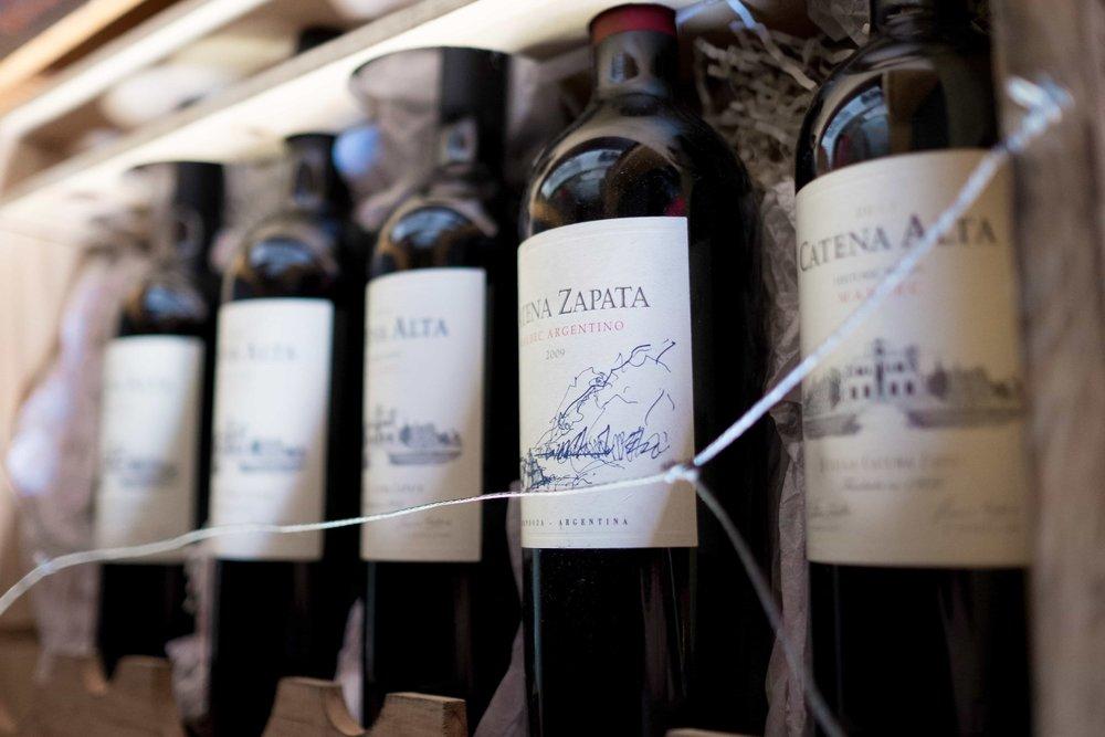 puerto-la-boca-vintage-wines.jpg