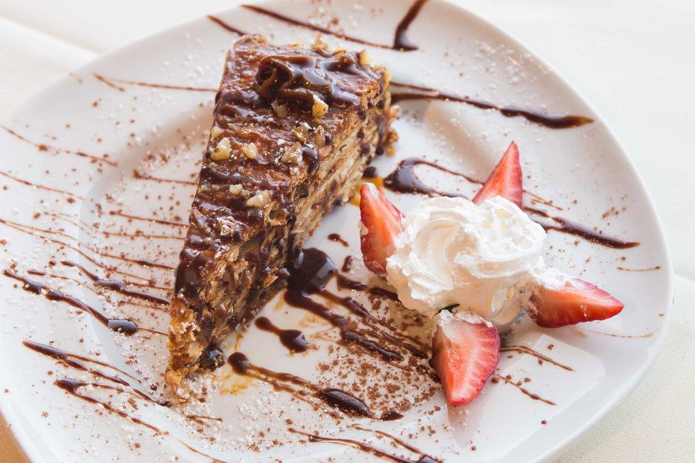 puerto-la-boca-dulce-de-leche-cake.jpg