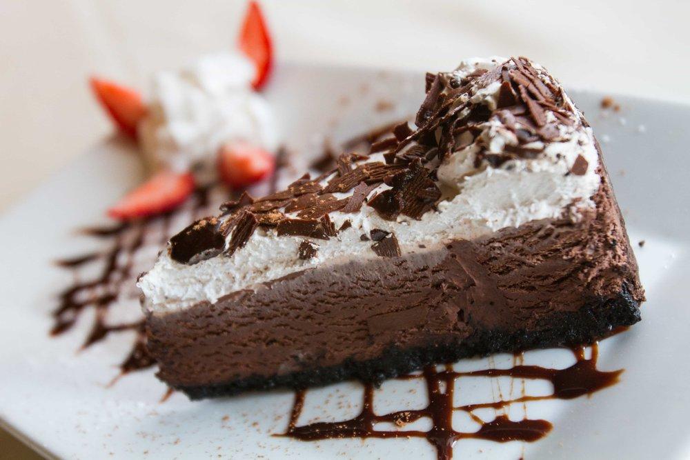 puerto-la-boca-chocolate-dessert.jpg