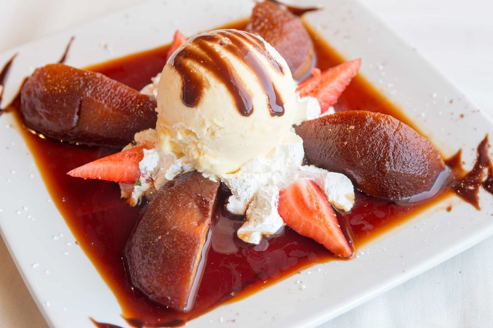 puerto-la-boca-strawberry-dessert.jpg