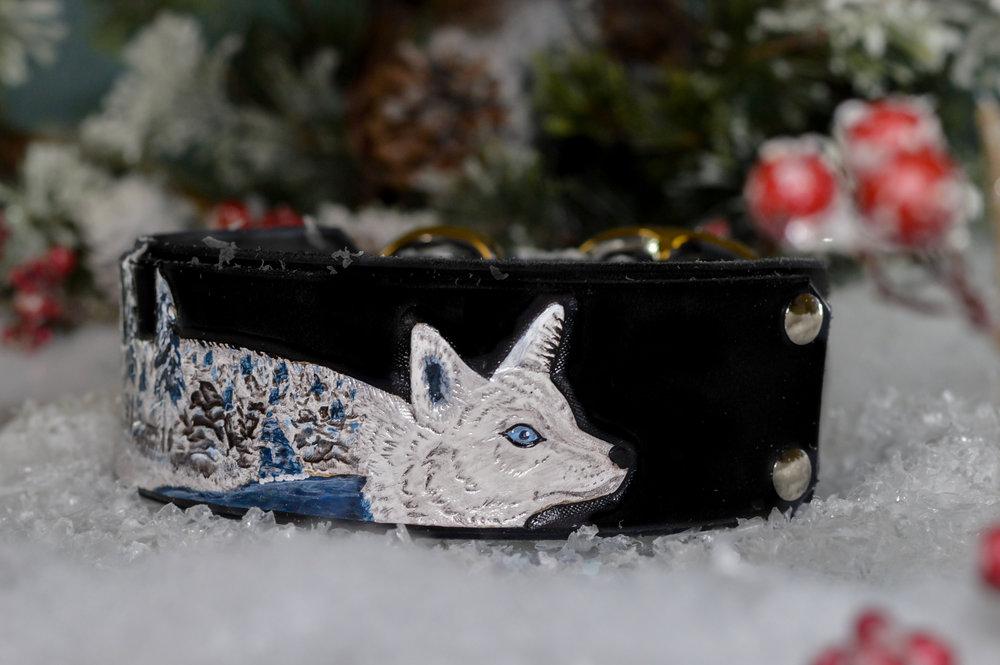 Winter Fox $129 - $199