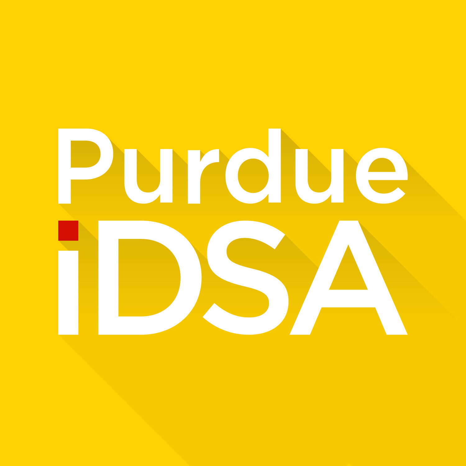 Events Purdue Idsa