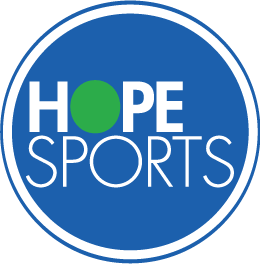 Hope-Sports-Logo-Blue-260px.png