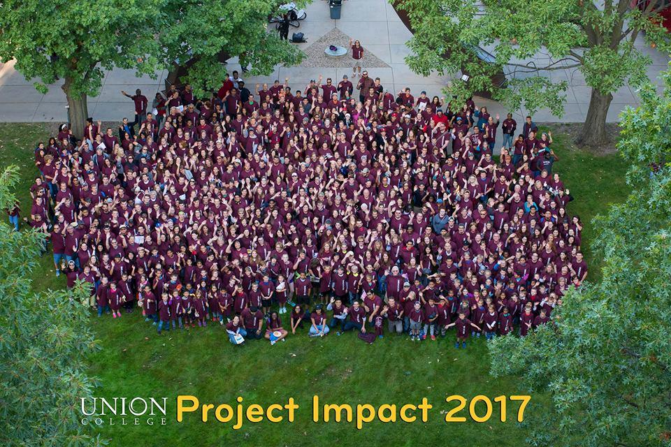 Project Impact.jpg