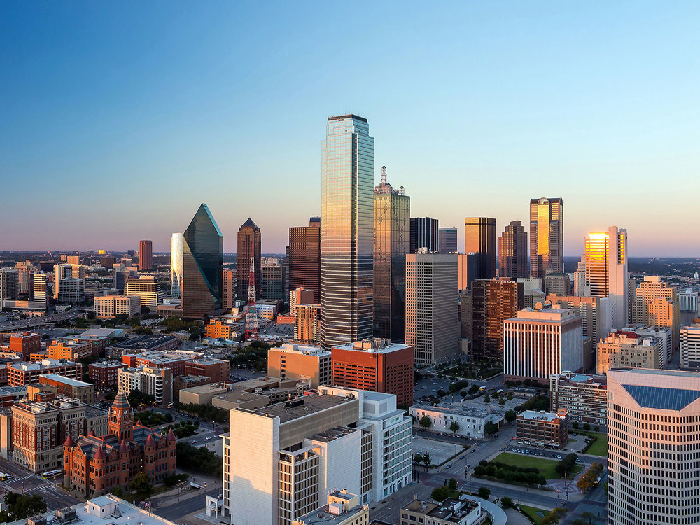 Dallas-skyline-in-Texas-where-Hartfield-Titus-&-Donnelly-has-offices.jpg