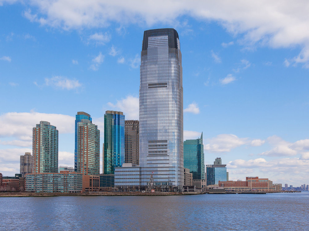 Jersey-City-skyline-in-New-Jersey-where-Hartfield-Titus-&-Donnelly-has-offices.jpg