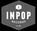 inpop.png