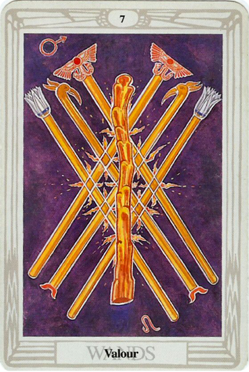 cards gallery_7_wands copy.png