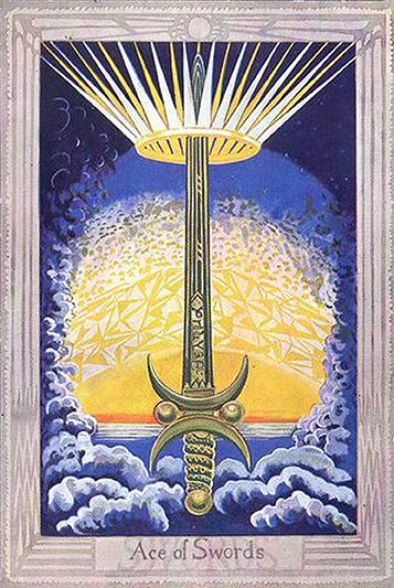 cards gallery_1_swords copy.png