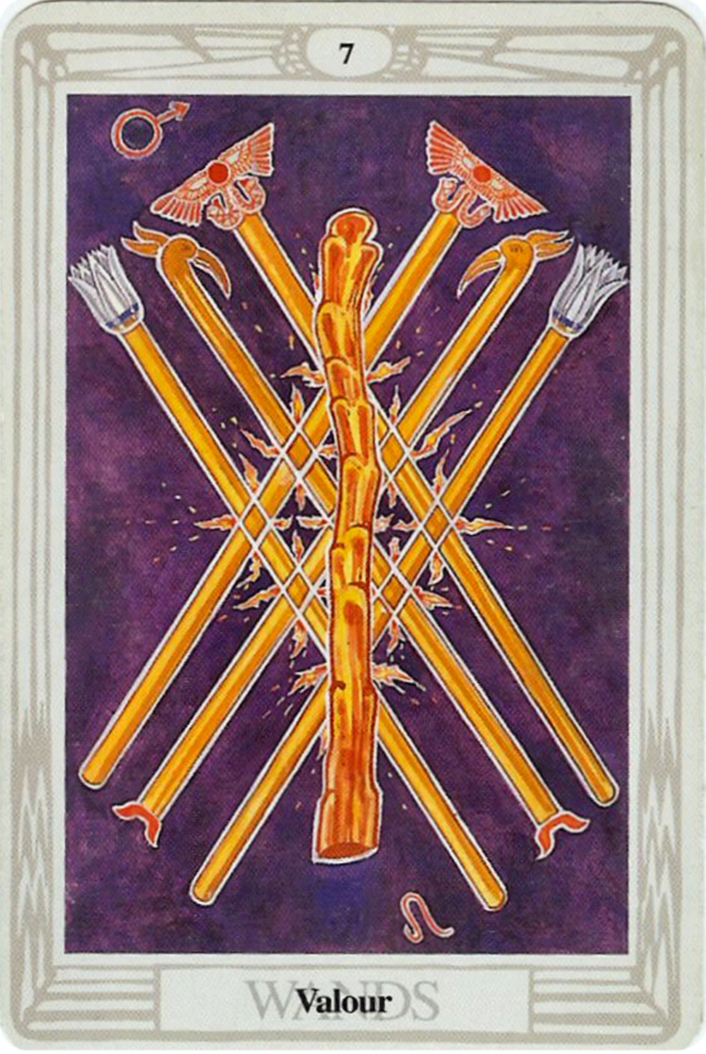 cards-gallery_7_wands(smaller).png