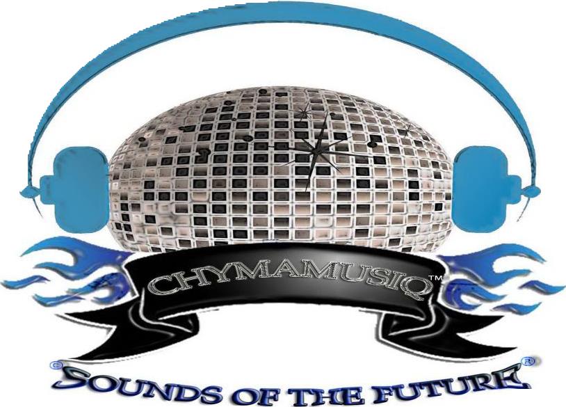 logo_chyma-1.png