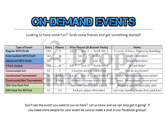 On-Demand Events Image.png