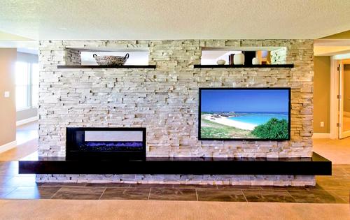 Shannon Adamson Interior Design--Shannon Adamson Interior Design ...