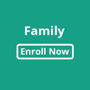 EnrollNowButtonFamily.jpg