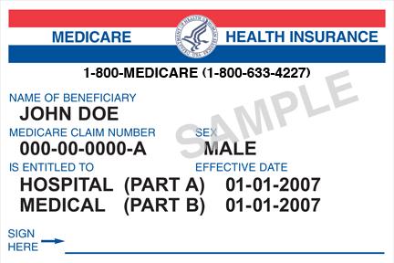 medicarecard.jpg