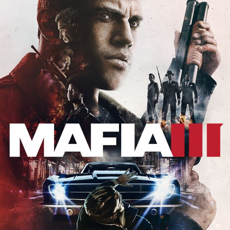 mafia-iii-playstation-4-front-cover.jpg