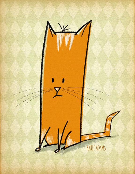 cat_one_doodle_LR-katieadams.jpg