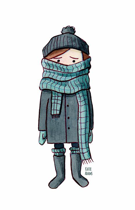 girl with scarf web.jpg.jpg