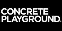concrete-playground.jpg