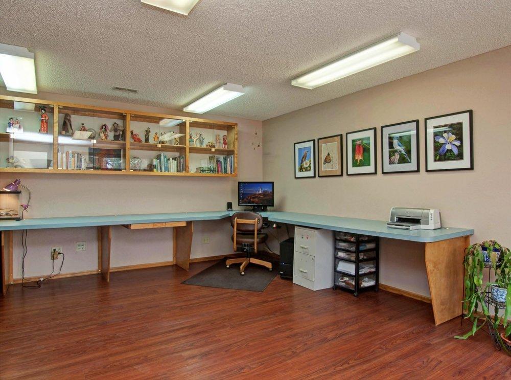 29-1463-Office2.jpg