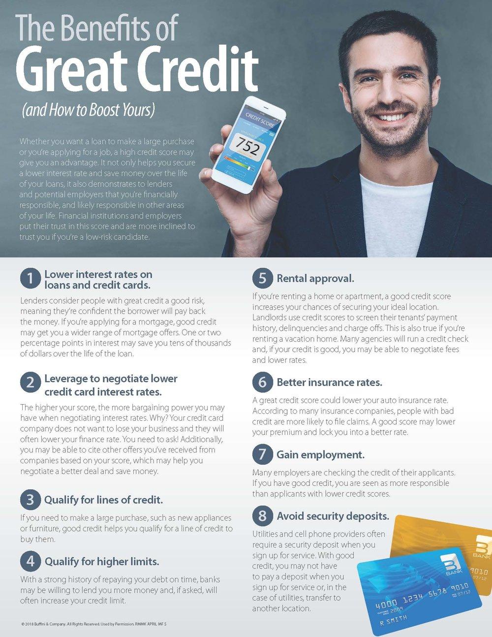 BenefitsOfGreatCredit4-2018_Page_1.jpg