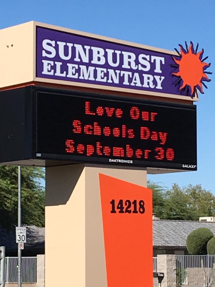 LOSD School Signage.jpg