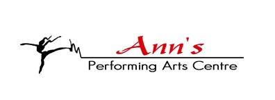 Ann's Performing Arts Center