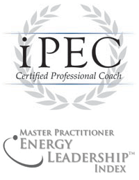 Certified Professional Coach iPEC