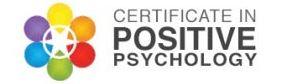 Certificate Applied Positive Psychology