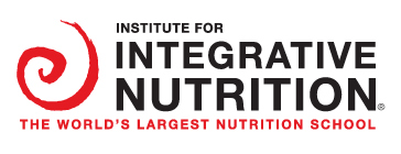 health coach institute for integrative nutrition