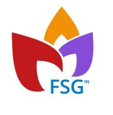 Flourishing Skill Group