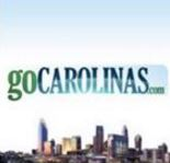 GoCarolina's