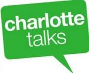 Charlotte NPR/ WFAE Charlotte Talks