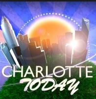 WCNC's Charlotte Today