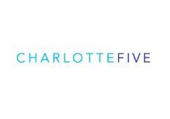 The Charlotte Observer's Charlotte Five