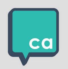 Charlotteagenda.com