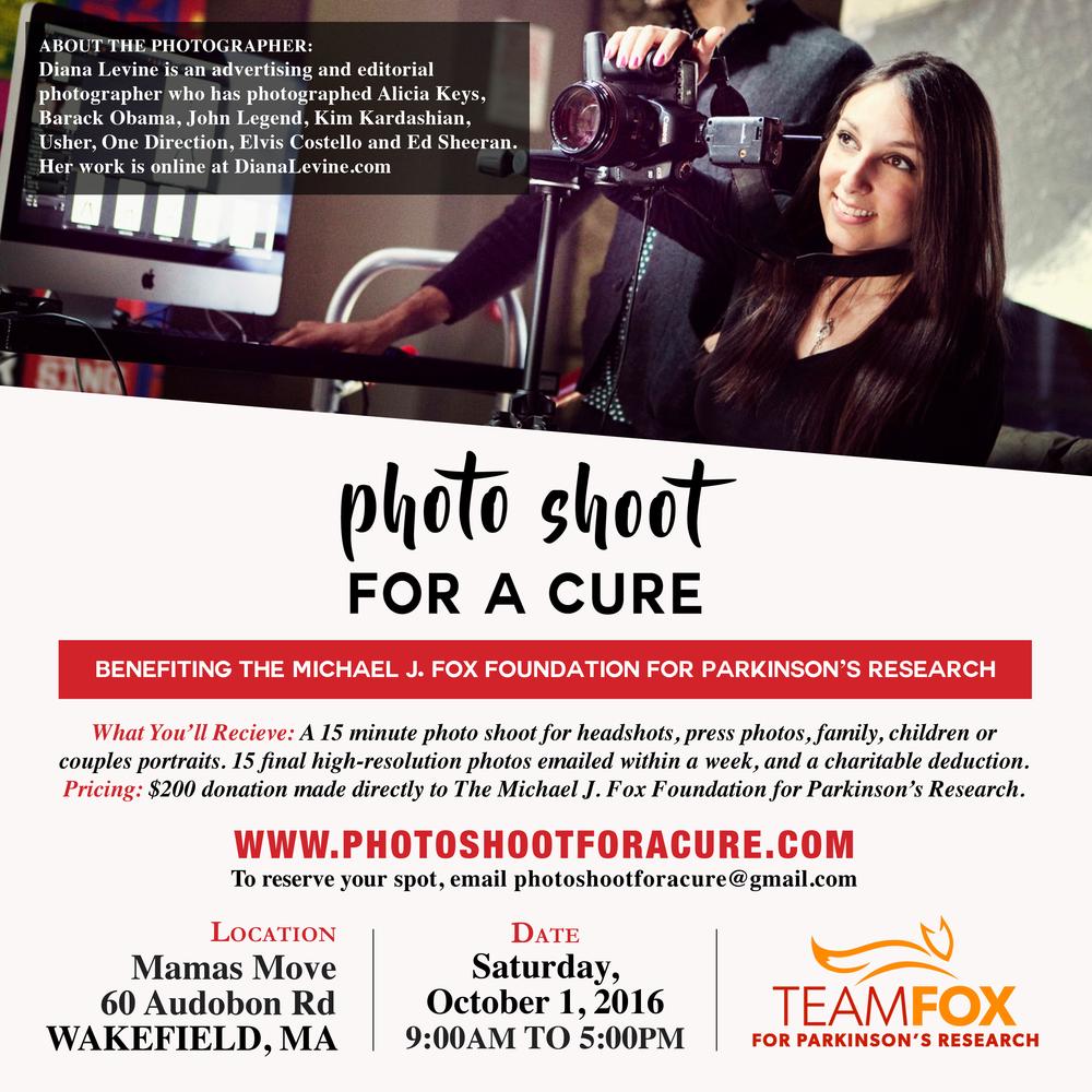 PhotoShootForACure.jpg