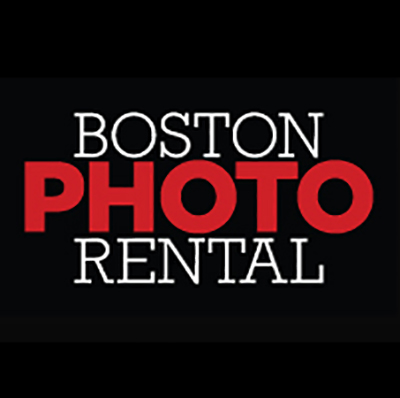 Boston Photo Rental