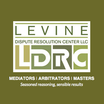 LDRC LLC