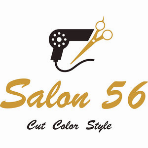 Salon 56 | Reading, MA