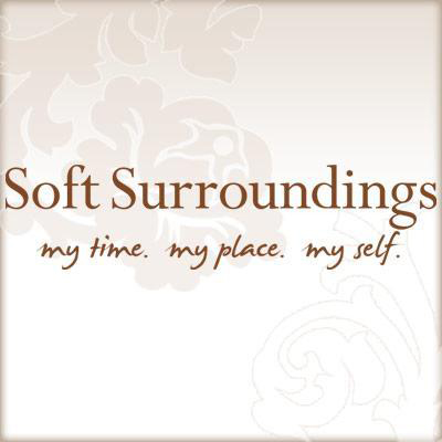 Soft Surroundings: Lynnfield, MA