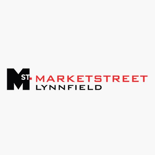 MarketStreet Lynnfield