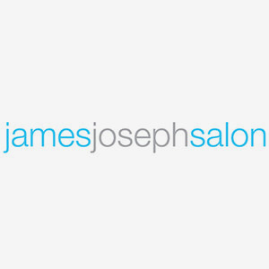 James Joseph Salon: Lynnfield, MA