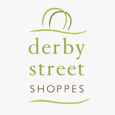 Derby Street Shoppes, Hingham MA