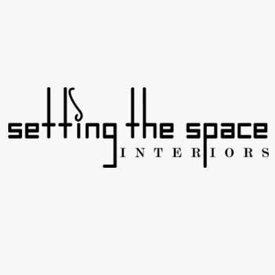 Setting the Space