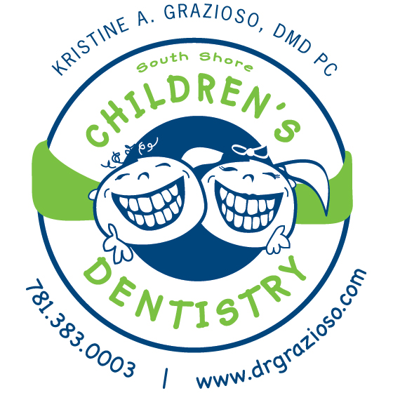 South Shore Children's Dentistry